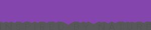 logo_Amethyst