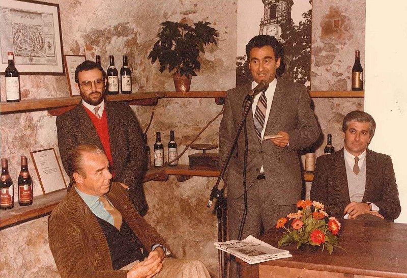 lamorra-1984