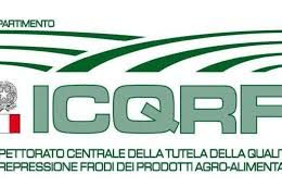ICQRF-logo