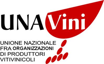 logo_Unavini