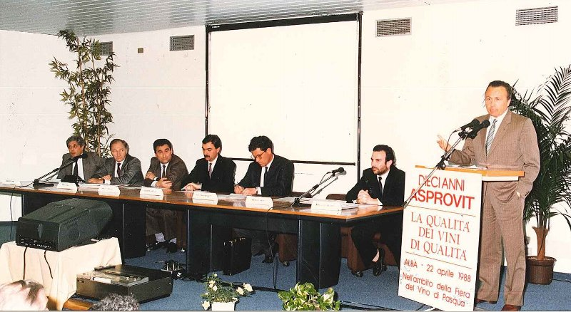 asprovit-1988