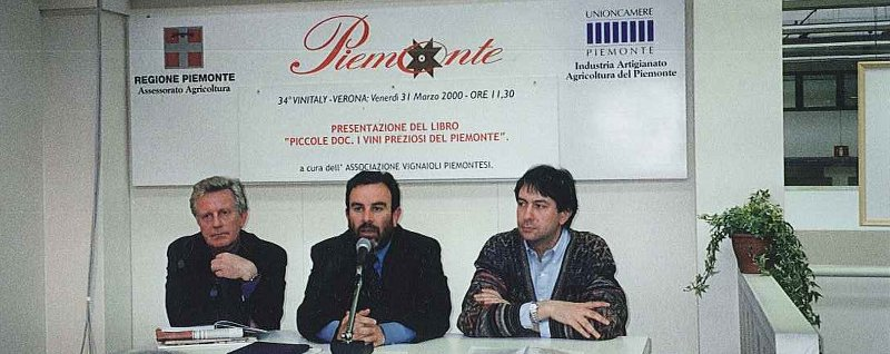vinitaly-2000