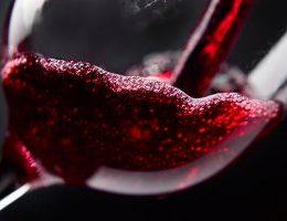 vino sfuso