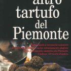 Nero Piemonte