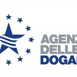 Agenzia_Dogane
