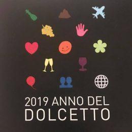 anno-dolcetto-2019