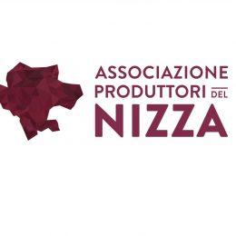 nizza-produttori
