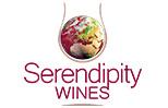 logo-serendipity-wines