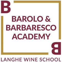 Barolo & Barbaresco Academy