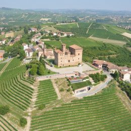 castello-grinzane-cavour-ph-franco-bello