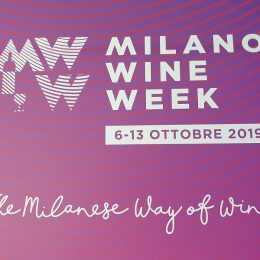 milano-wine-week