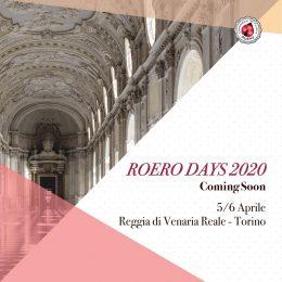 RoeroDays2020