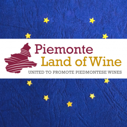 Piemonte Land of Wine